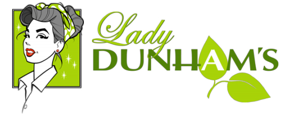 Lady Dunham's Body and Skin Care